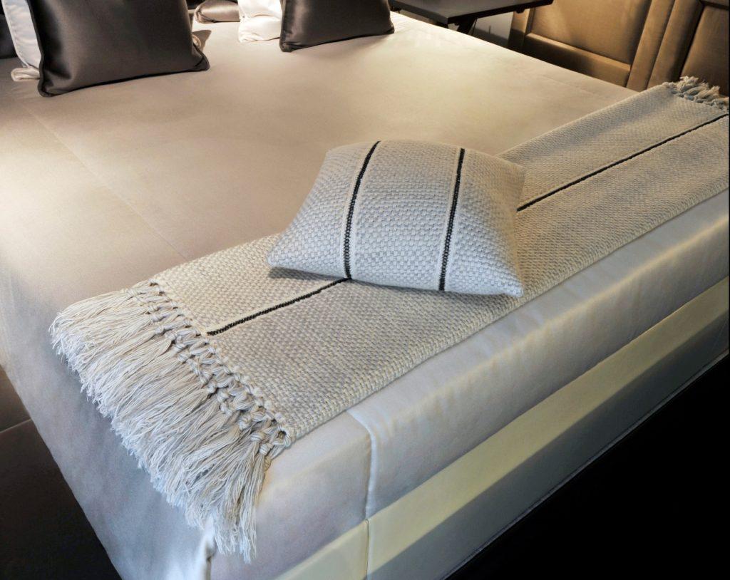 bed-linen-handmade