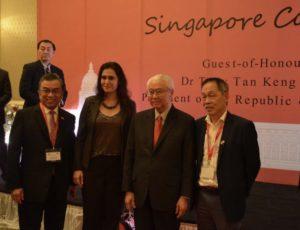 h-e-dr-tony-tan-president-of-the-republic-of-singapore