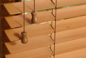 timber-blinds